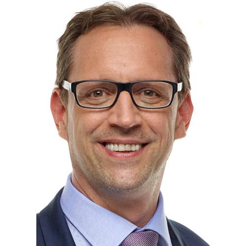 Helmut Doschek